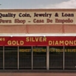quality coin jewelry & loans el paso tx