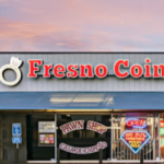 fresno coin jewelry & loan downtown